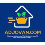 ADJOVAN.COM