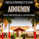 COMPLEXE ADOUMIN