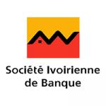 LA SIB (Société Ivoirienne de Banque)