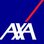 AXA COTE D'IVOIRE