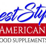 BEST STYLES AMERICAN FOOD SUPPLEMENT