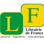 LIBRAIRIE DE FRANCE ABIDJAN