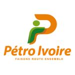PETRO IVOIRE