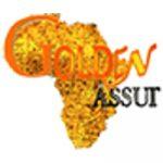 GOLDEN ASSURANCES