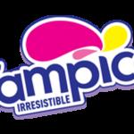 TAMPICO BEVERAGES INC