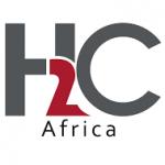 H2C Africa