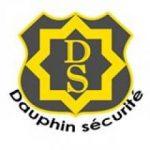 DAUPHIN SECURITE
