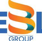 GROUPE EBL