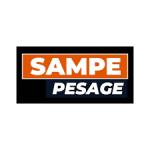 SAMPE PESAGE