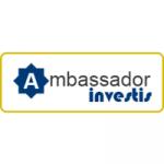 AMBASSADOR INVESTIS