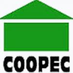 COOPEC