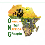 HELP FOR AFRICA PEOPLE