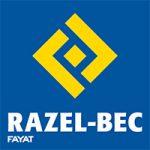 Razel-Bec Côte d'Ivoire