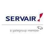 SERVAIR AÉROPORT