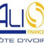 ALIOS FINANCE CÔTE D'IVOIRE