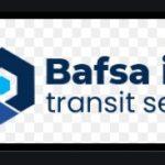 BAFSA TRANSIT