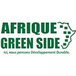 AFRIQUE GREEN SIDE