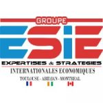 Groupe ESIE