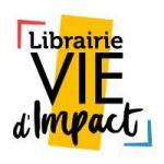 LIBRAIRIE VIE D'IMPACT