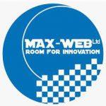 MAX-WEB LTD