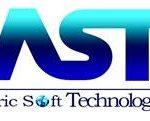 AFRIC SOFT TECHNOLOGY