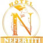 L'HOTEL NEFERTITI ABIDJAN