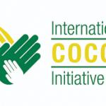 INTERNATIONAL COCOA INITIATIVE