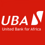 UNITED BANK FOR AFRICA