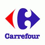 CARREFOUR COTE D'IVOIRE